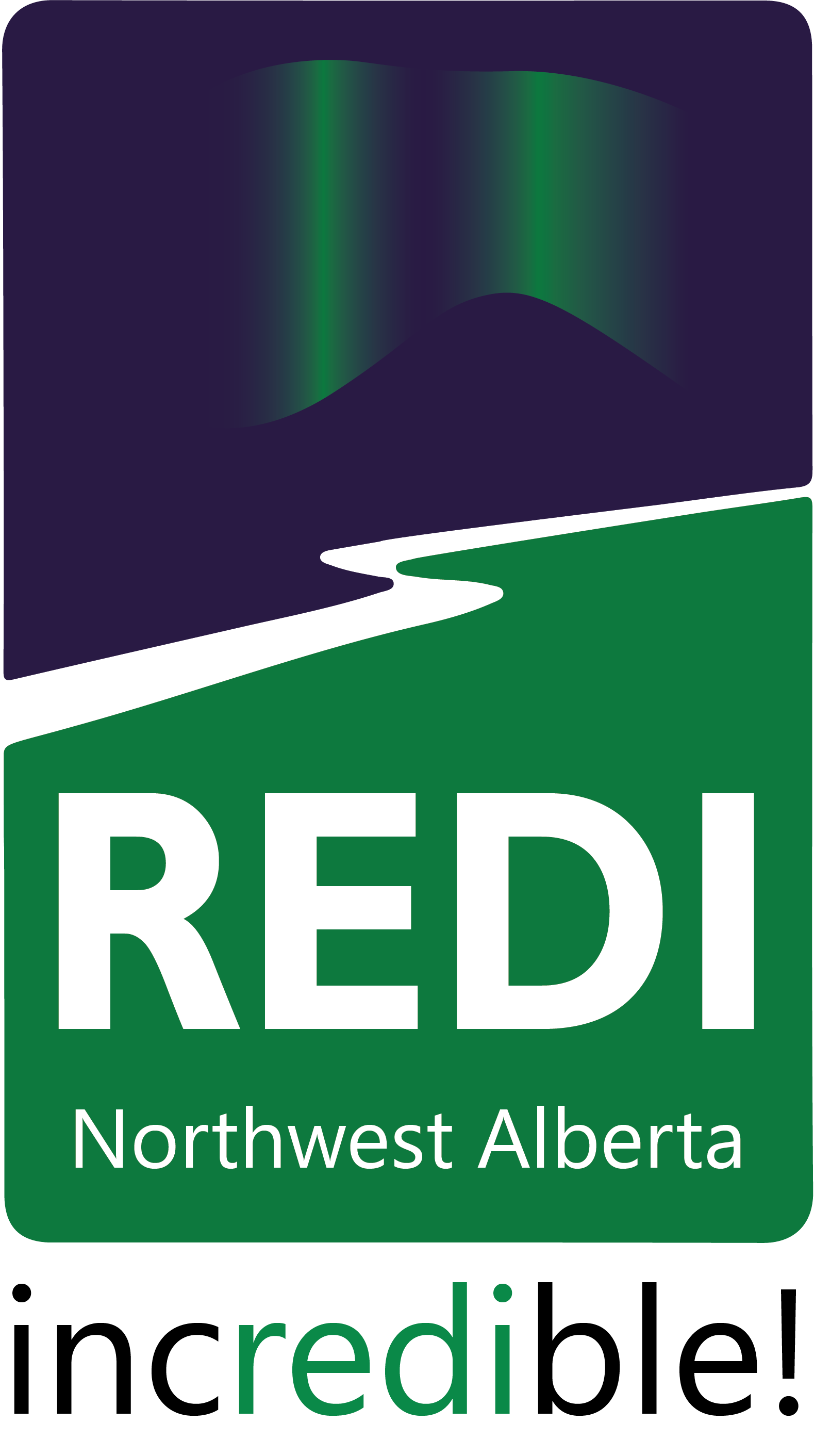 REDI Region - Regional Economic Development Initiative - Northwest Alberta