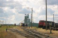 Elevators _ train tracks in HL 3