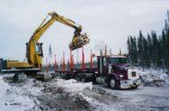 logging_20truck