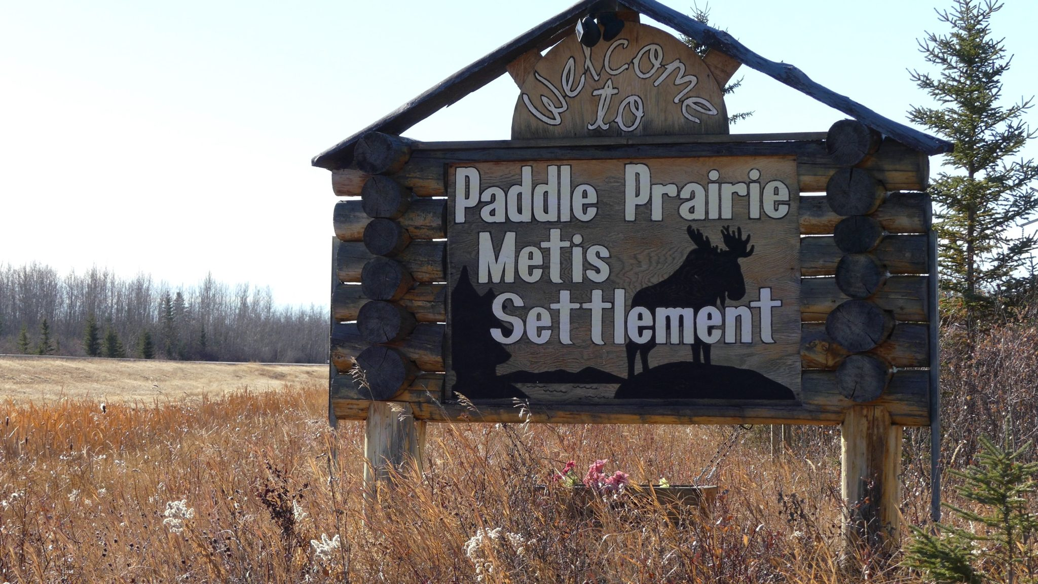 Paddle-Prairie-sign