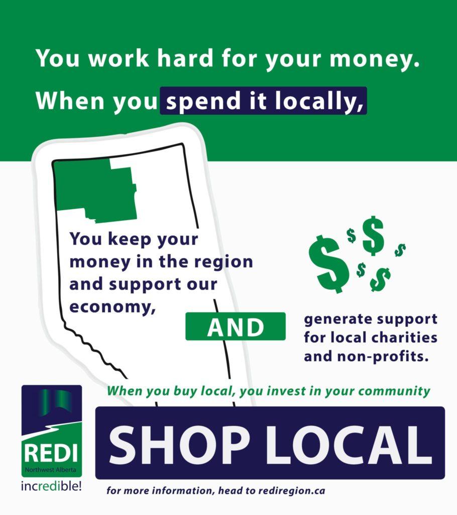 REDI_Shop Local Campaign (1)
