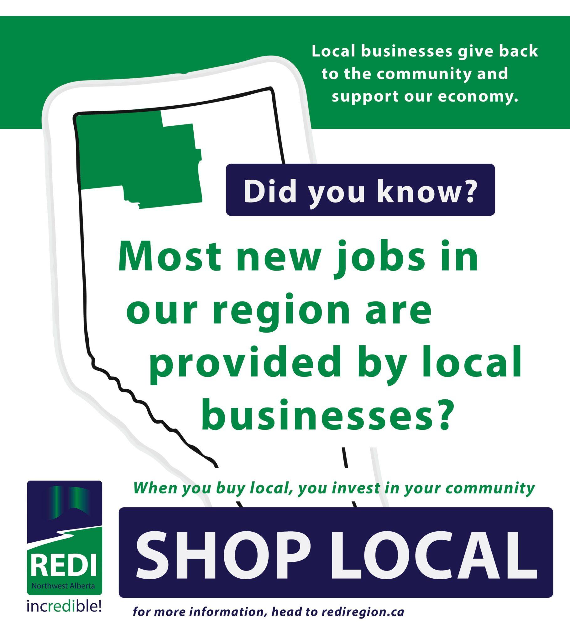 REDI_Shop Local Campaign2 (1)