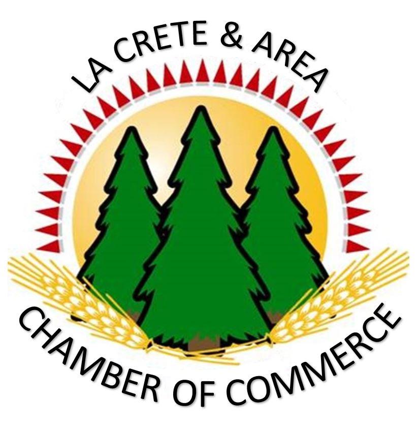 La Crete & Area Chamber of Commerce