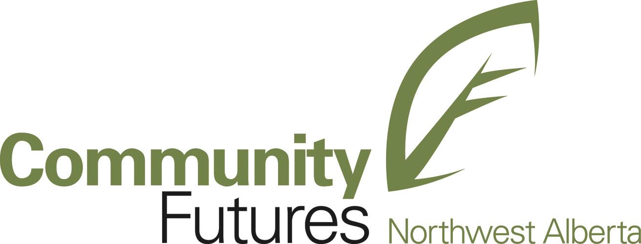 Community Futures Northwest Alberta
