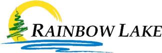 RainbowLake